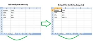 copy_data_from_One_Workbook_To_Other