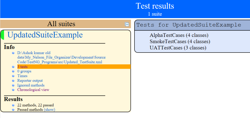 index.html (Tests)