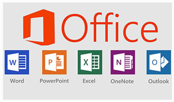 MS Office Suite